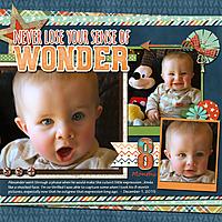 wonder10.jpg