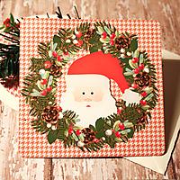 wreath_santa_card.jpg