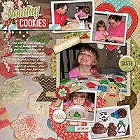 xmas_cookies_10.jpg