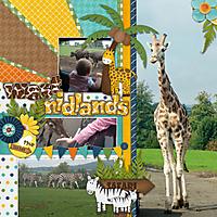 zoo-pals-l.jpg