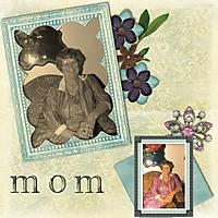 Mom.jpg