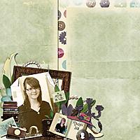 Music_is_Life_-_Rachel_2011-_PinG_GrandmasAttic.jpg