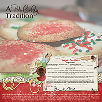 A_Holiday_Tradition_jenevang_web.jpg