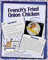 FrenchsFriedOnionChicken.jpg