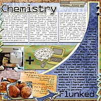 chemisty_flunked_600px.JPG