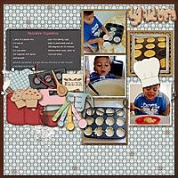 cupcakes_gs_2.jpg