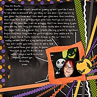 10_HalloweenBling_HappyHalloween_LovePotionNo9_PeaRoxygirl_11_mini.jpg
