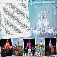 CinderellasCastle.jpg
