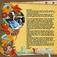 Seasons_Change_cap_sm_edited-1.jpg