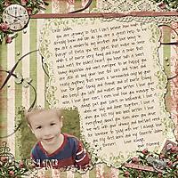 letter_to_J_B_11j.jpg