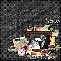 Legacy_jenevang_web.jpg