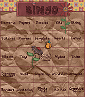 BingoCardWEB.jpg