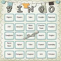 bingo_card.jpg