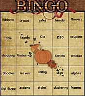 bingocard.jpg