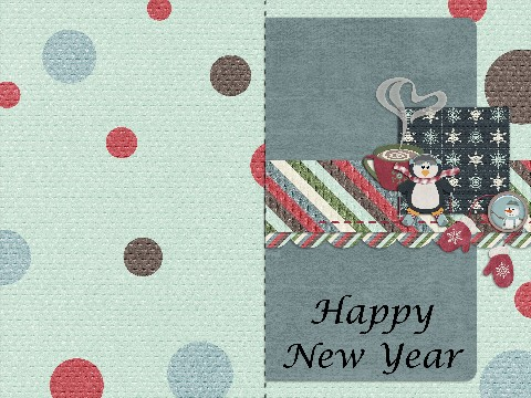 New_Year_Card