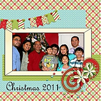 Christmas_2011.JPG