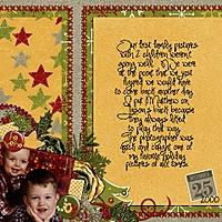Christmas_2_kids.jpg