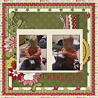 FYB_CIJTemp_GSHop_ChristmasWeb.jpg