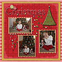 Merry_Christmas_2008_Mini_Kit_Challenge_Web1.jpg