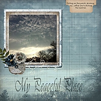 My_Album_3-0071.jpg