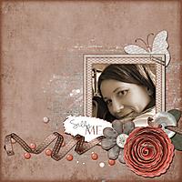 Self_Portrait_Page_sq_web.jpg