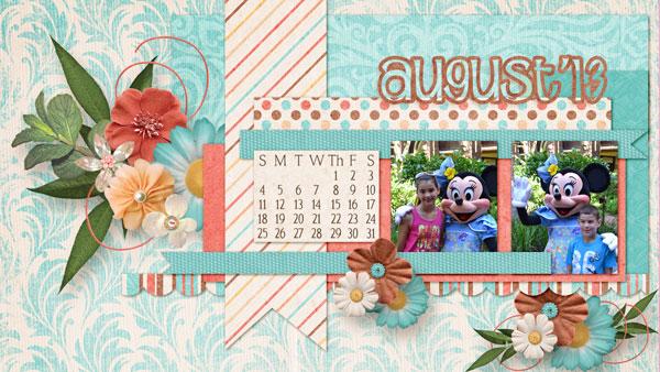 August-Desktop-Calendar-201