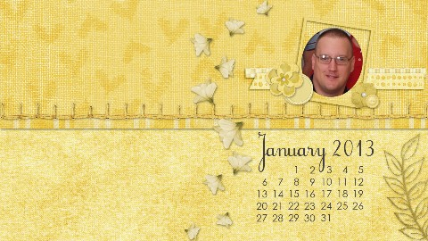 January_desktop