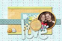 2012_03_GS_desktop.jpg