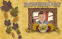BD-NovemberDesktop1.jpg