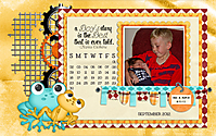 Ben-and-Davididbc_augustdesktopchallenge_1280x800-copy.jpg