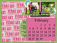 Feb2012DesktopWEB.jpg