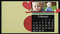FebruaryDesktopweb.jpg