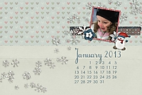 January-2013-Desktop-Dec-Ch.jpg