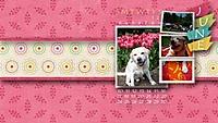June_Desktop.jpg