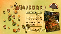 November_Desktop_Calendar_2012_resized.jpg