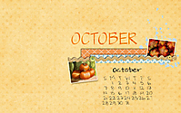OCTOBER-2012-DESKTOP_2.jpg
