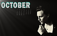October2012Desktop.jpg