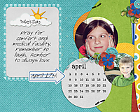 april-desktop.jpg