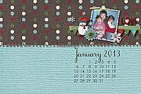 desktop_januar_kl.jpg