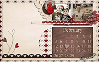 feb_desktop_calendar_challengeresize.jpg