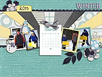 february_desktop.jpg