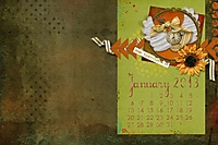 jdk-gs-jan2012-desktopweb.jpg