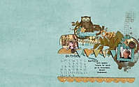 sept-calendar.jpg