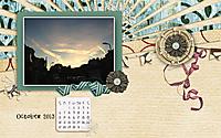 ts_gsSept2013_desktop1280x800.jpg