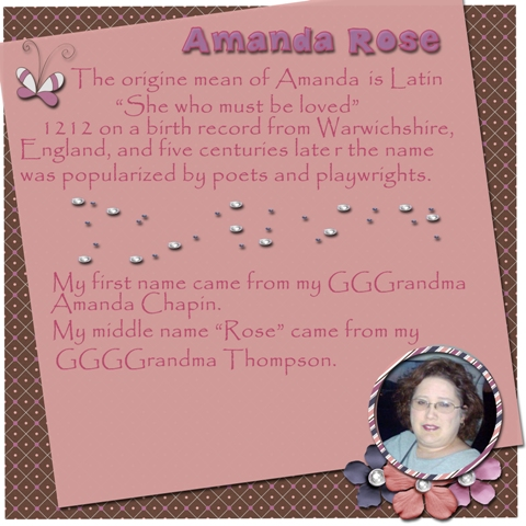 Amanda_Rose_Inspiration_Challenge_09-2012_resized