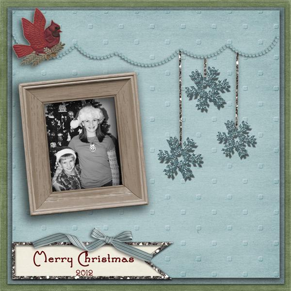 MerryChristmas_inspiration