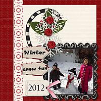 2012-11-AmandaSnow.jpg