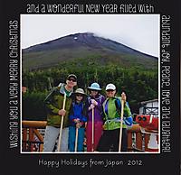 2012-card.jpg