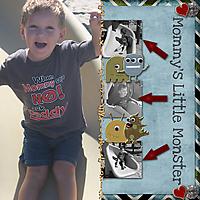 BD-MommysLittleMonster.jpg