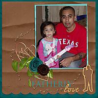 Christmas2011InspChal_copy_copy.jpg